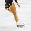 【スケート】もうすぐNHK杯!しかも札幌!出発に向け改めて荷物やスケート試合観戦時の必需品を確認