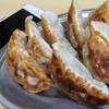 塩&黒コショーで食べる!「王華」の絶品手造り餃子