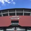 【エルレ復活ライブ】THE BOYS ARE BACK IN TOWN TOUR 2018 (ELLEGARDEN × ONE OK ROCK)をアリーナ席で見届けました!