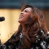 歌い手魂其の百十四・Beyoncé(Destiny's Child)