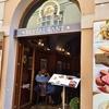 プラハ旧市街 ランチにおすすめのレストラン