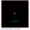 ザ・サンダーボルツ勝手連  [How Big is a Gamma Ray Burst?    ガンマ線バーストの大きさはどれくらいですか?]