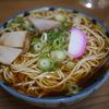 乃木坂46堀未央奈さんおすすめ!丸デブ総本店のラーメンを食べてきた