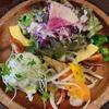 【兵庫県神戸市】炊き立てご飯&cafe Rizo 人にやさしく、自然にもやさしいこだわり食材たっぷりのお料理でオススメ!