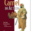 Camel In Action の1章の適当邦訳 〜Apache Camel その6