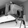 平成の初期不良王 2台目のダイキン「うるさら7」のモーター交換が行われる! 製造ロットの問題かも!