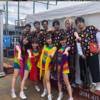JAPAN JAM 2019 5.4:玉井さんは今日もカワイイ