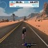 ASIA 120km Endurance Ride