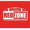 YouTube「RED ZONE Football」チャンネル登録者数500人突破しました!
