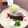 【石川】小松にあるカフェ・セルクル(Cafe CERCLE)