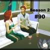 【Sims4】#90 Del Sol Valleyの新名所【Season 2】
