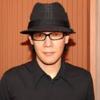 黒沢健一プロフィールと画像、経歴や家族構成など
