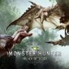 Monster Hunter: World(モンスターハンター:ワールド)陸珊瑚の金冠集め