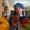 中村倫也company〜「金ぱ・バージョン熱望!!」