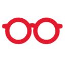 赤眼鏡は高知で消耗しています。