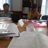 現地語 チェワ語  アドバンスコースを受ける3つのメリット in Malawi