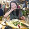 【マレーシア海外生活vol.10】笑いすぎて筋肉痛!美味しい週末!