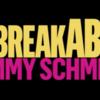 【Netflixオリジナル】カルト教団による15年間の監禁からNYへ「アンブレイカブル・キミーシュミット」