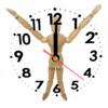 にんにんのひとりごと #44  〜睡眠と体内時計〜