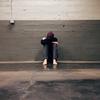 作業療法士のためのポジティブ心理学⑤ネガティブ感情について