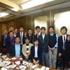 OSAKA心血管エコー研究会(特別講演)開催報告
