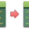 Rails で元に戻せないマイグレーションを書くときの作法: ActiveRecord::IrreversibleMigration