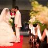 アラフォー(に関わらず)男性の 結婚にかかる費用の現実、なるべくお金を使わずに花嫁をうまく納得させるには