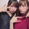 【日向坂46】きくちゃんの写真のテーマとは?10月5日メンバーブログ感想
