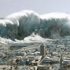 11月5日は『津波防災の日』!!日本での津波高の最大記録は85.4m・世界では驚きの524m!スカイツリーの展望回廊も浸かるレベル!!