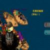 """(報告)""""首長達と一緒に行こう""""~「灯台船攻略」ツアー"""