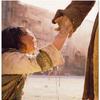 ♡レーマを読み解く7  ~信仰とは、無畏心 ウェスレーに学ぶ