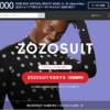 『ZOZOSUIT』遂に発送開始!と思ったら元々の仕様から大幅な変更あり!?
