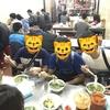 忘れられないハノイの味『フォー』 in Hanoi