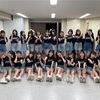 【MXまつり】新春STU48コンサート2021~瀬戸内からGO TO 武道館~