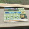 ひたちなか海浜鉄道の1日フリー切符を使った観光と海が見える踏切での撮影