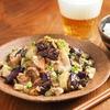 「豆腐を入れる」「なすは皮を先に焼く」など、定食屋さんの味に近づくなすみそ炒めレシピのコツ【筋肉料理人】