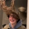 【Interesting】極寒の中、濡れた髪で外に出た結果