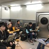 宮脇俊郎さんによるジャジーなアドリブセミナー~開催レポート~