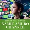 Huluでしか観られない 貴重な安室奈美恵の独占ドキュメンタリー映像を、毎月配信