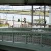 紀ノ川大橋 〜 七曲市場付近を歩いてみる おまけ編