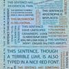 これを読めば完璧!現在形、過去形、過去分詞形がスッキリわかるコラム