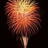 今年も夏を先どり 宇佐市みなと祭り 花火大会