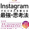 Instagram 保存ツール @neos21/igsv をより使いやすくするブックマークレット2つ