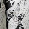 ワンピース【フランキー】の初登場は何巻(何話)?