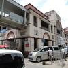 ミャンマー一人旅旅行記⑧ ヤンゴン市内