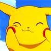 【ポケモン ピカブイ】アニメのピカチュウはチート級の強さ!?