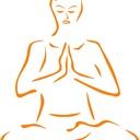 沖縄瞑想日記
