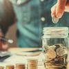 裕福な人に共通する、「お金の習慣」を身に付ける8つのステップ