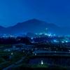 寺坂棚田ホタルかがり火まつり2016が7月2日(土)開催!