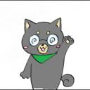 脱☆彡プロ宣言